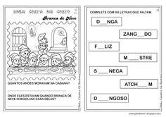 Agenda permanente do professor para imprimir grátis