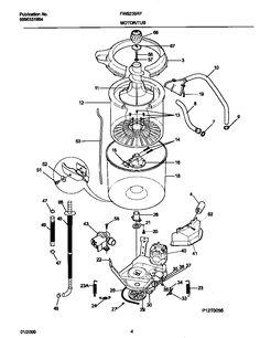 Ls2 Engine Breakdown, Ls2, Free Engine Image For User