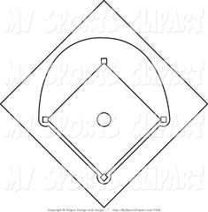 Lineup, Baseball teams and Baseball on Pinterest