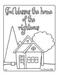 1000+ images about pray for kids coloring sheets on