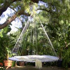 Hanging Tree Swing Chair Forza Gaming Outdoor Hammock Bed On Pinterest | Hammock, And Hammocks