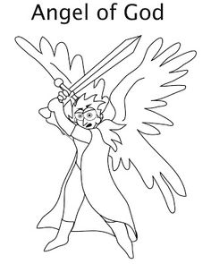 Coloring pages, Book of joshua and Coloring on Pinterest