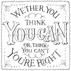 1000+ images about I Think I Can, I Think I Can! on