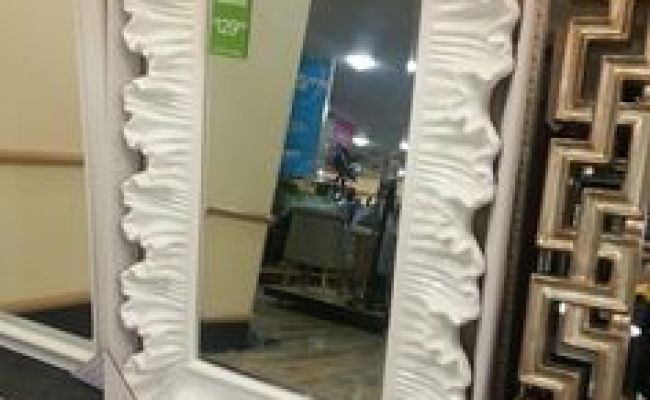1000 Images About Homegoods On Pinterest Home Goods
