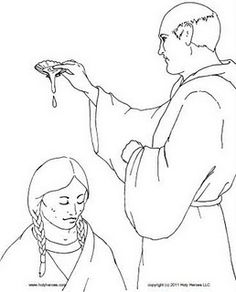 1000+ images about St Kateri Celebration on Pinterest