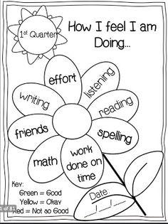 1000+ images about Parent/Teacher Conferences on Pinterest