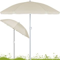 buy now for all fans of stylish beach parasols the height adjustable
