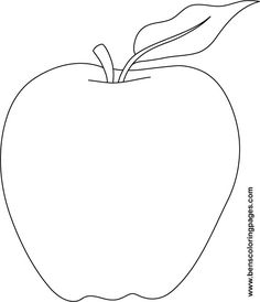 1000+ images about Crafts : Fruit and Vegetables on