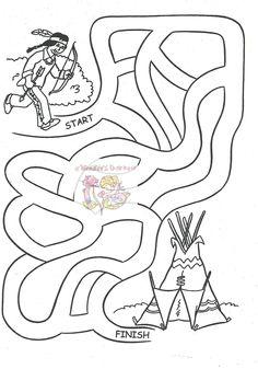 Snow White Fairy Tale Dot to Dot Printable Worksheet