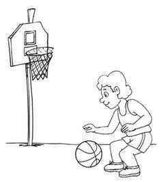 Kid activities, Cricket and Activities on Pinterest