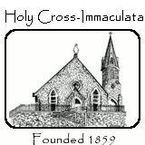 1000+ images about Roamin' Catholic on Pinterest