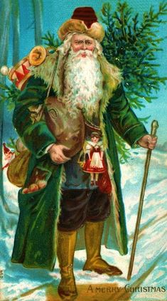 1000 Images About Christmas In England On Pinterest