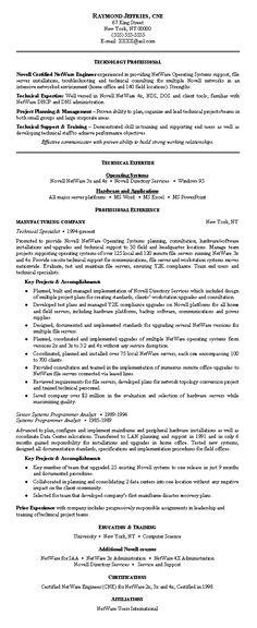 Hospital Volunteer Resume Example  Online check Make a resume online and Online resume