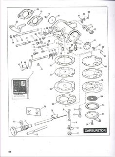 HarleyDavidson Golf Cart Wiring Diagram I love this