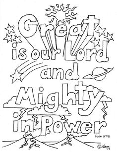 1000+ images about God embroidery patterns on Pinterest