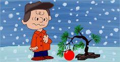 Sobrevivir a las navidades