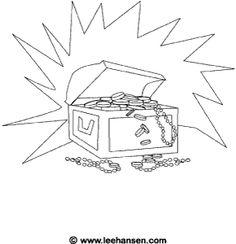 Clip art, Cartoon and Legends on Pinterest