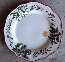 Better Homes & Gardens Christmas Heritage Christmas Tree Salad