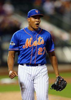 New York Mets Wallpapers New York Mets Background Baseball