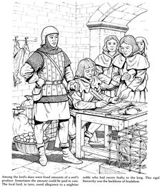 1000+ images about Coloring the past: history to be