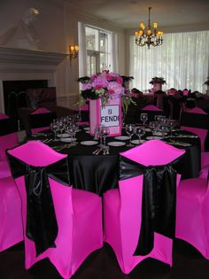 tulle chair covers for wedding baby high chairs 1000+ images about bridal showers on pinterest | shower, lingerie and ...