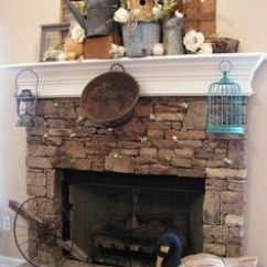 Living Room With Log Burner Small Ideas Uk 2018 1000+ Images About Primitive Fireplaces On Pinterest ...