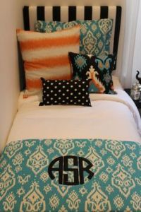 College Dorm Room Essentials and Dorm Decor on Pinterest ...