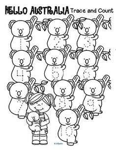 Cute Penguin Coloring Pages and Sheets http://freecoloring