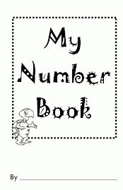 Number tracing, Tracing worksheets and Printable numbers