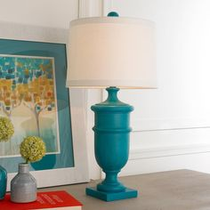 1000+ images about Turquoise,Teal & Aqua on Pinterest