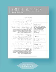 Sample Business Proposal Letter Distributor | Credit Card