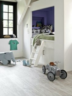 1000 images about slaapkamer idee on Pinterest  Wands