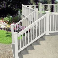 1000 Images About Porch Stairs On Pinterest Porch