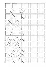 actividades de matematica para segundo grado para imprimir