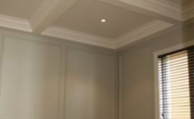 1000 Images About Alexmoulding Wall Panel Wainscoting