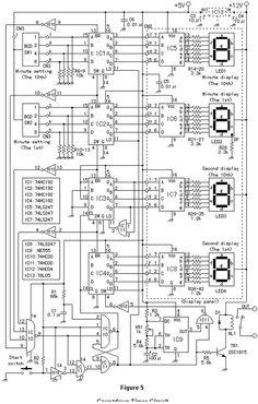 Binary Switch Wiring Diagram