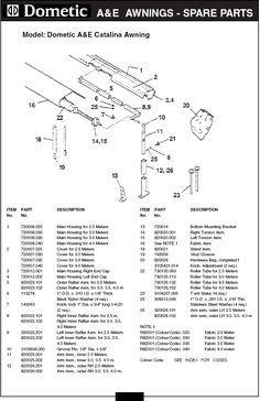 87 4runner Wiring Diagram, 87, Free Engine Image For User