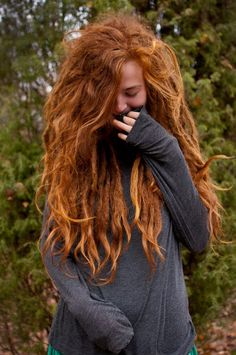dreadlocks styles for white women google search hair appointment pinterest dreadlocks