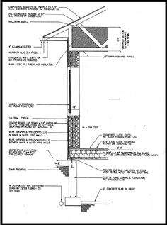 1000+ images about Tiny house construct(tion) on Pinterest