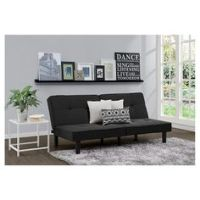 4180 Washington Samson Red Sofa and Loveseat @ www ...