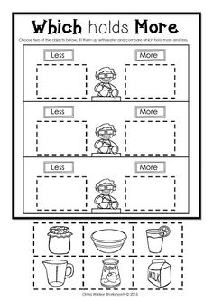 1000+ images about My Worksheets and Clip Art on Pinterest