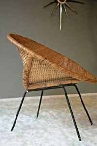 1000+ ideas about Wrought Iron Chairs on Pinterest | Iron ...