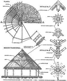 Gambrel 2x4 truss measurements defined diy shed roof truss