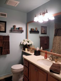bathroom sets design ideas with images