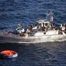 Udt 23 Lcpr Higgins Boat Pickup Team Ft Pierce Fl