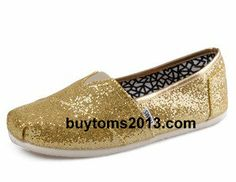cute toms for cheap