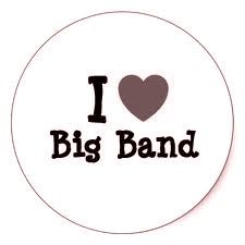 1000+ images about Gotta Love That Big Band Music! on