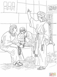 joseph-forgives-his-brothers-coloring-page.jpg 1200×1600