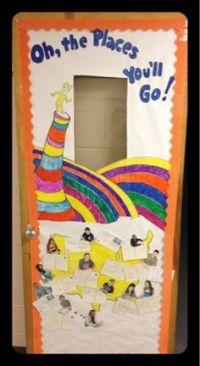 1000+ images about Doors, Doors, Doors! on Pinterest   Dr ...