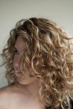 cortes de pelo corto rizado 2015 fotos de los cortes cabello pinterest cortes de pelo